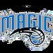 magic.png&c=sc&w=75&h=75