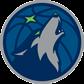 timberwolves.png&c=sc&w=75&h=75